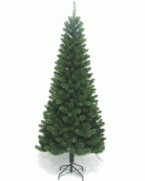 artificial christmas tree affordable advertising