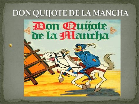 don quijote de la 8420412147 letra la mancha pictures to pin on pinsdaddy