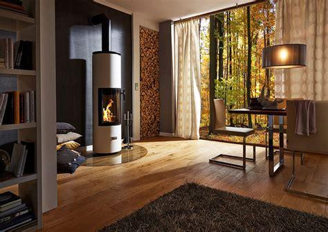 modelli camini a legna vendita camini a bioetanolo a legna pellet elettrici e