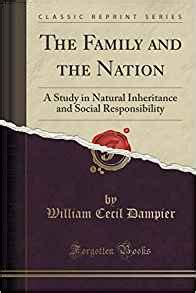 the belcher families in new classic reprint books the family and the nation a study in inheritance