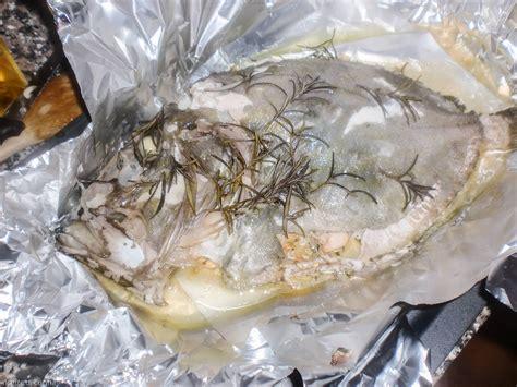 come si cucina il pesce san pietro pesce san pietro al cognac ricette di cucina