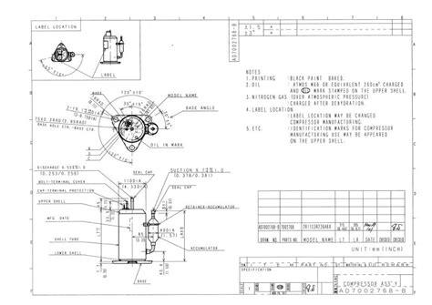 Ac Panasonic R22 china panasonic air conditioner rotary compressor r22