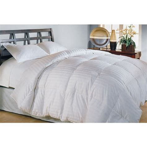 Royal Hotel Comforter by Royal Hotel S 300 Thread Count Size Siberian Goose Comforter 100 Cotton 300