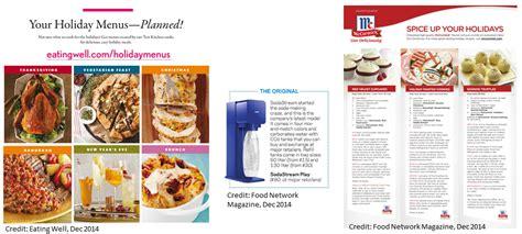 magazine layout blog magazine layout christmas inspiration kimberly bourque