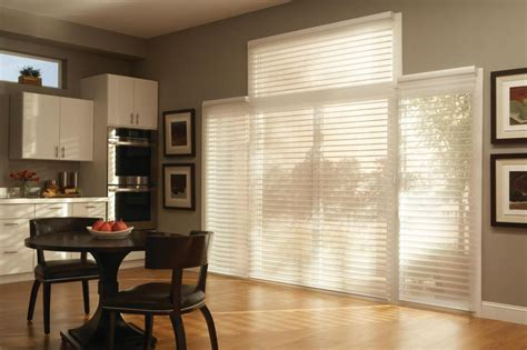 Where To Buy Custom Blinds Blinds Outstanding Fabric Horizontal Blinds Select Blinds