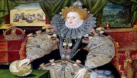aqa gcse history elizabethan 1471864294 how to get the best out of the edexcel british depth study early elizabethan england history