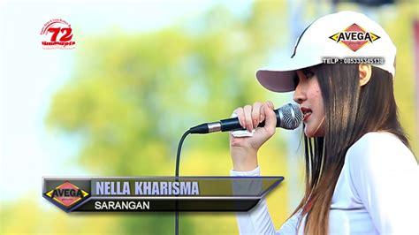 Download Mp3 Nella Kharisma Tangise Sarangan | download lagu tangise sarangan nella kharisma mp3 girls