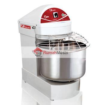Mixer Pembuat Adonan Roti mesin pembuat mie mesin mie terbaru 2017 rumah mesin