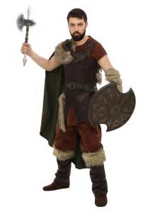 Compare prices on viking cosplay online shopping buy low price viking