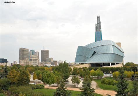 canadian human rights museum canadian museum for human rights images