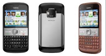 themes untuk samsung e5 nokia e5 price in pakistan full specifications reviews