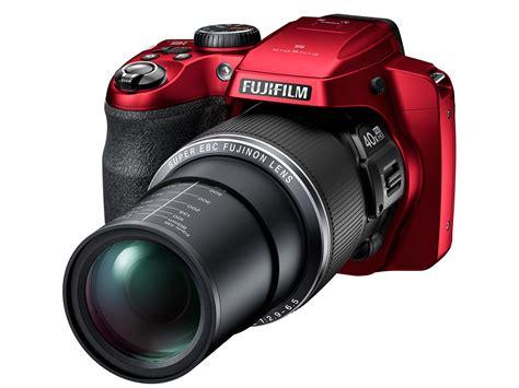 fujifilm finepix fujifilm announces new zoom s series all in one