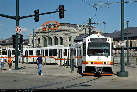 denver rtd light rail 301 moved permanently