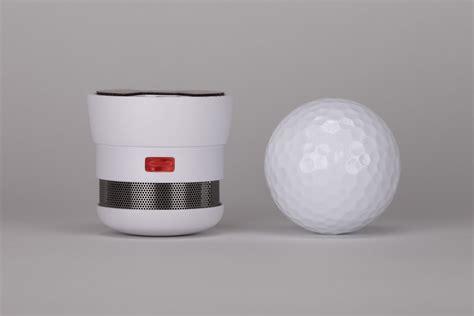 nano mini design rauchmelder feuermelder brandmelder lithium