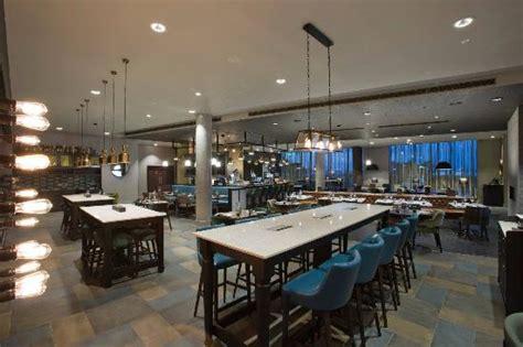 International Kitchen Aberdeen by The 10 Best Restaurants Near Hallmark Hotel Aberdeen