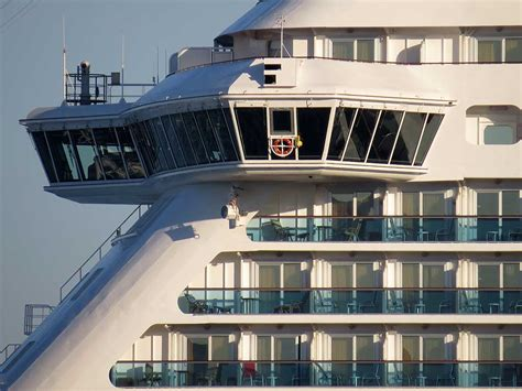 cruise ship plays love boat theme livorno daily photo royal princess