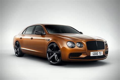 bentley flying spur w12 price 2017 bentley flying spur w12 s hiconsumption