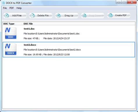 convert pdf to word docx online online docx to pdf converter