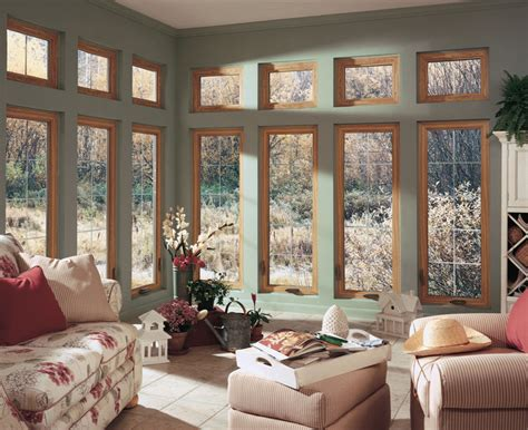 casement windows custom made casement and awning windows