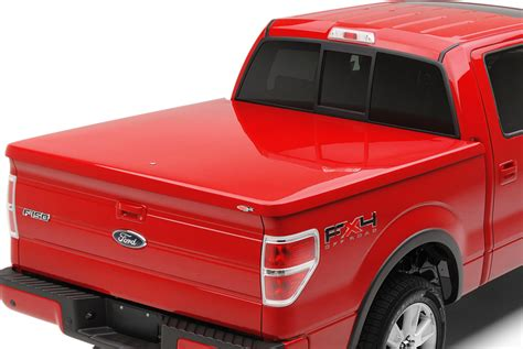 are truck bed covers tonneau covers nfs showroom