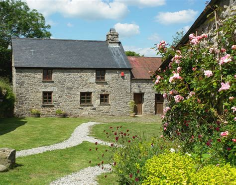 dartmoor cottage self catering farm dartmoor