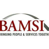 plymouth state health services about bamsi h o p e ma