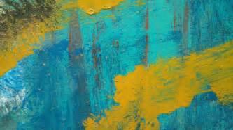 wallpaper or paint paint texture widescreen wallpaper 7540 3840x2160 umad
