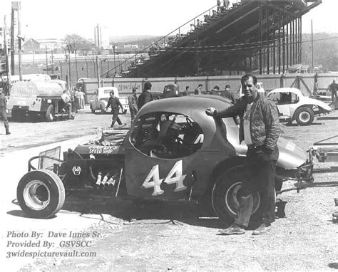 Garden State Vintage Stock Car Club Op Northeastern Vintage Dirt Modified Racing Club Images