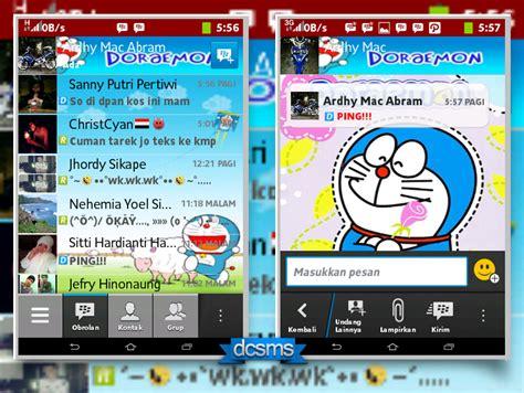 download tema doraemon bb 8900 clictoa informasi teknologi bbm mod tema doraemon versi 2 2 1 45 apk