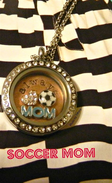Cheap Origami Owl Lockets - 55 best images about floating lockets on south