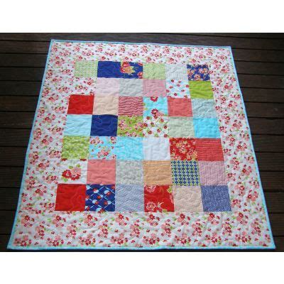Handmade Quilts For Sale Australia - 17 best images about black tulip quilts on