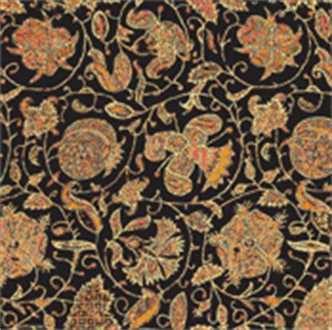 tudor style wallpaper tudor fabric wallpaper gift wrap spoonflower