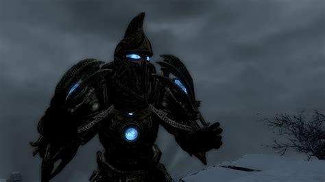 iron man eyes or repulsor tutorial youtube iron man repulsor spell at skyrim nexus mods and community