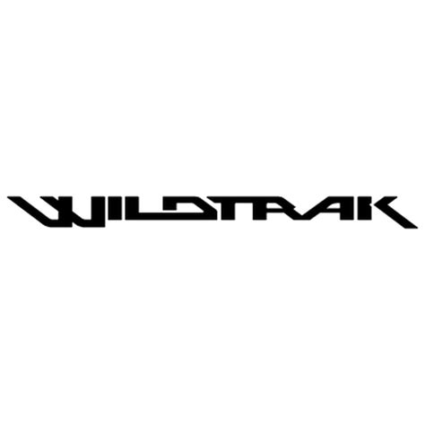 ranger boats emblem ford ranger wildtrak logo decal