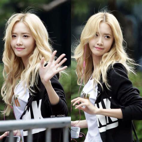 film drama korea terbaru yoona snsd yoona there yoona here yoona everywhere yoona