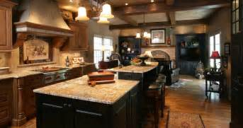 Kitchen Design Photos Gallery Kitchen Gallery Design Kitchen And Decor