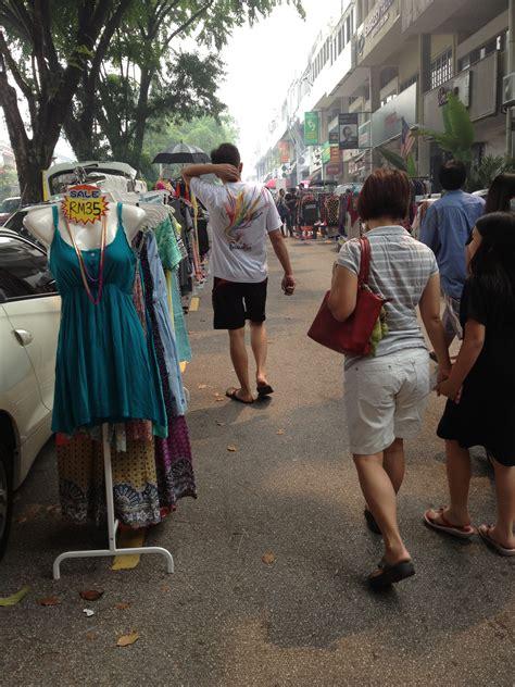 Sale Sepatu Boot Keren Bagus Murah Humm3r belanja aiko
