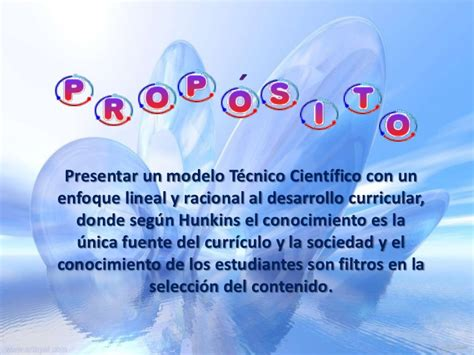 Modelo Curricular Francis Hunkins Presentaci 227 179 N Dise 227 177 O Curricular Oliva Y Francis Hunkins