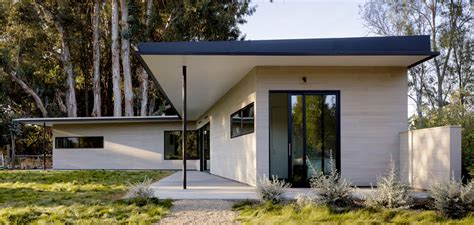 l house modern l shaped house simple plan design with many benefits home improvement inspiration