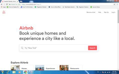 100 best airbnbs in san francisco airbnb u0027s san 100 11 romantic airbnbs to book 233 best