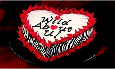 dairy valentines cakes dairy restaurants offer a sweet treat for