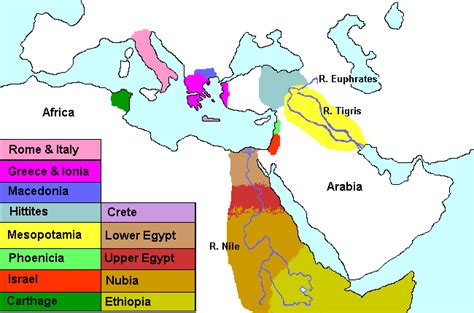 mid east region map middle east map regions 28 images middle east