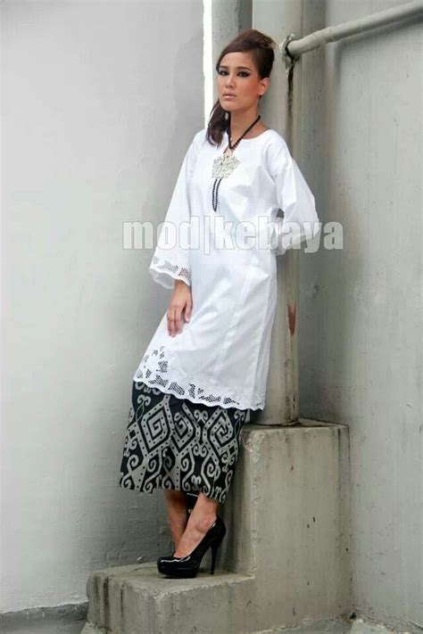 246 best baju kurung images on fashion indian clothes and indian wear