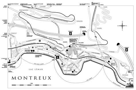 map of montreux montreux city map montreux switzerland mappery
