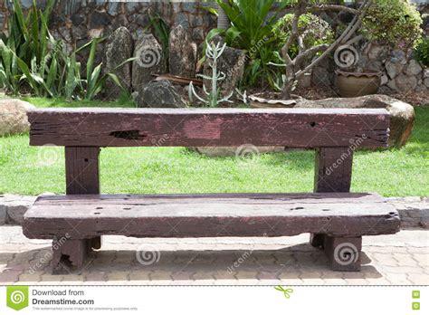 railway sleeper garden bench garden furniture made from sleepers interior design