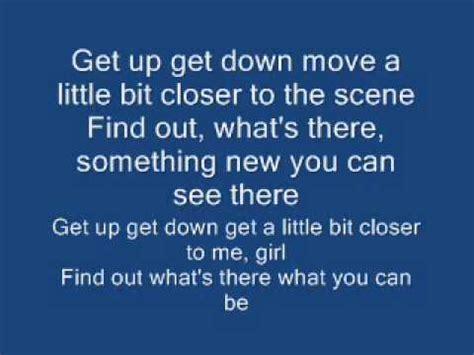 lyrics the get up phillip phillips get up get official lyrics