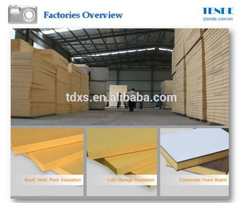 Buy Floor Insulation by Floor Insulation Board Floor Heating Board 20mm Xps Foam Board Buy Floor Insulation Board