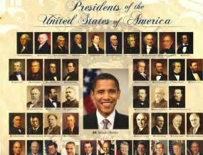 president s free to find truth the 33 presidents secrets from history