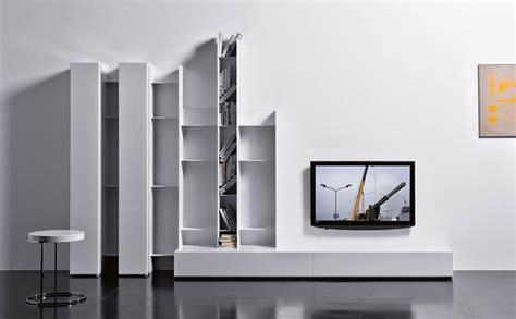 visma arredo catalogo mobile soggiorno design