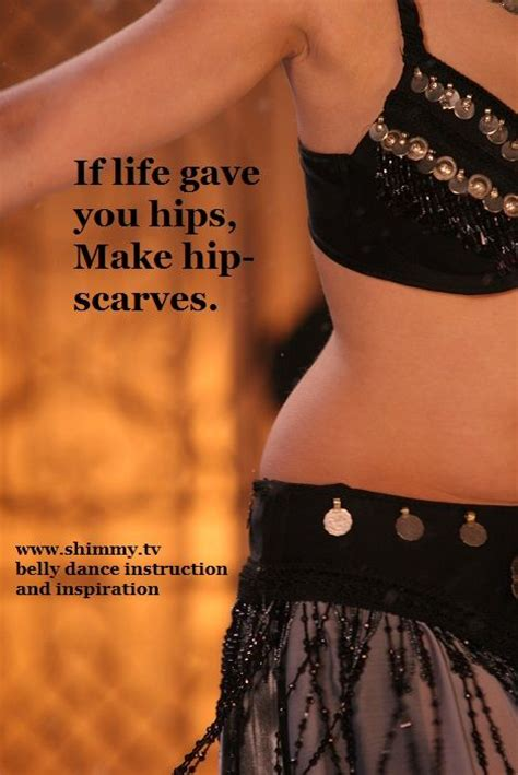 Belly Dance Meme - quot shimmy quot belly dance instructional system 26 complete
